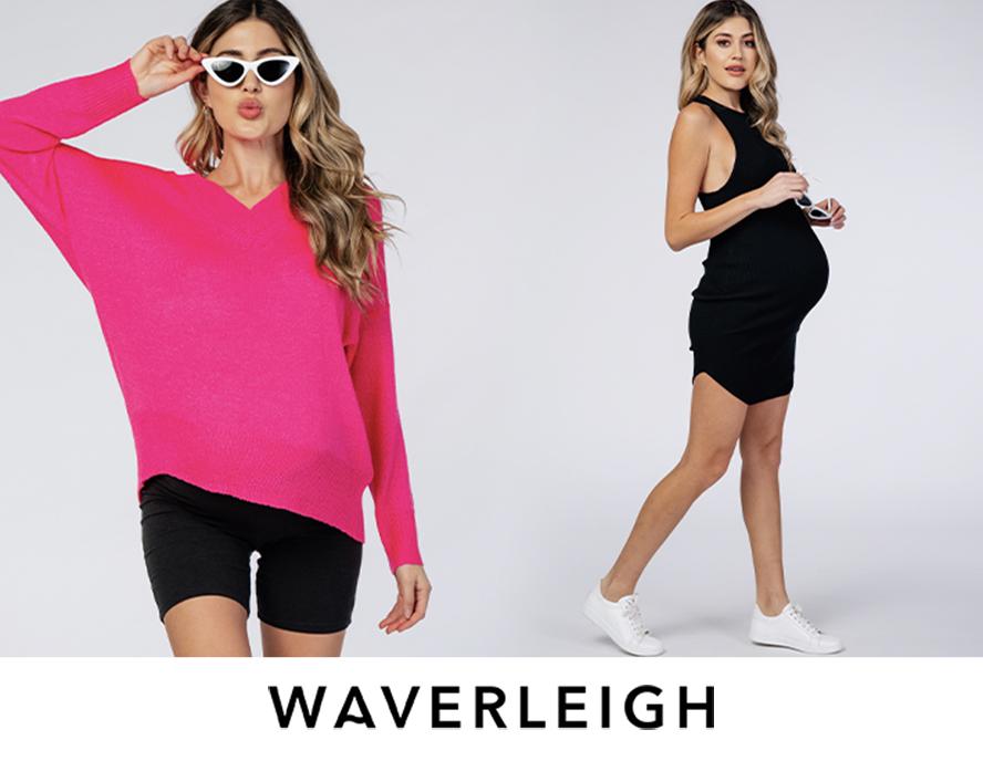 Waverleigh